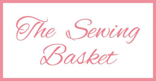 the_sewing_basket